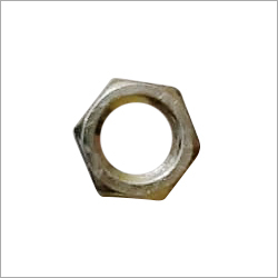 industrial Metal Nuts