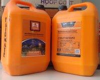 CEMSCREED Industrial Waterproofing Solution