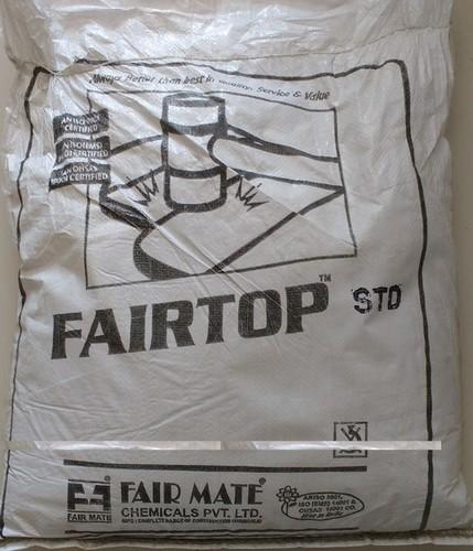 FAIRTOP
