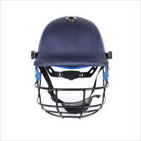 Mens Safety Cricket Sports Helmet