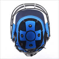 Mens Cricket Helmet