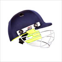 Ladies Cricket Helmet