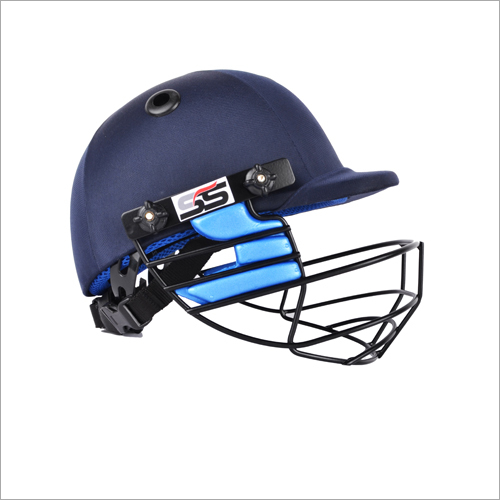 Cricket Sports Helmet