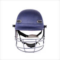 High Quality Cricket Helmet