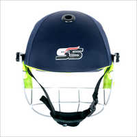 Adjustable Cricket Helmet