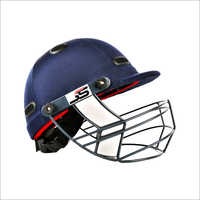 Lightweight Cricket Helmet