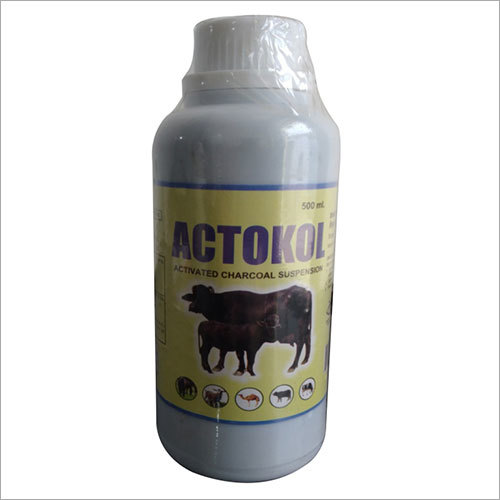 ACTOKOL