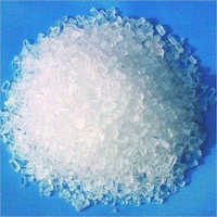 Citric Acid Monohydrate Crystal