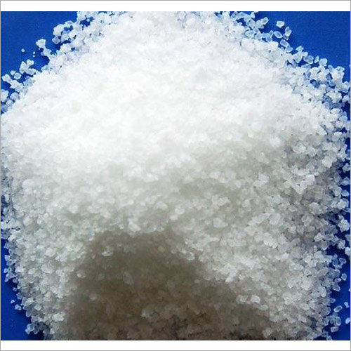 Mono Sodium Phosphate Crystal