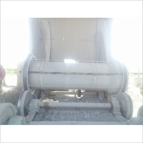 700mm NP3 RCC Hume Pipe