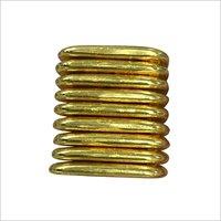 100 gram Gold Bullion Biscuit