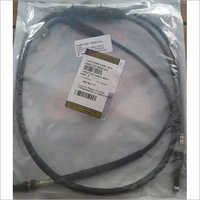 Two Wheeler Clutch Wire