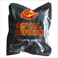 Royal Enfield Genuine Parts