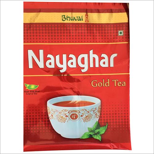 Nayaghar Gold Black Tea