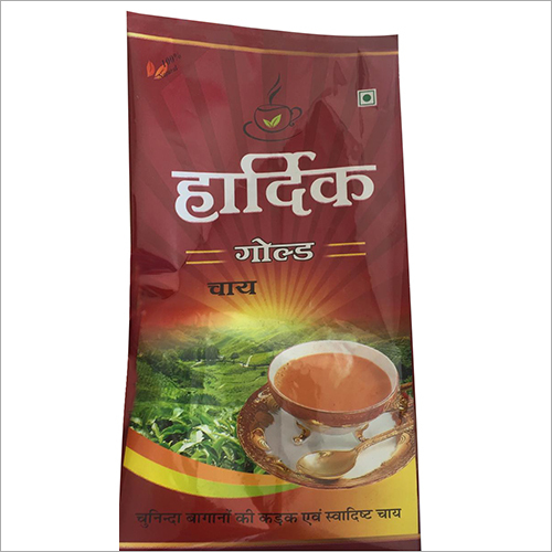 Hardik Gold Black Tea