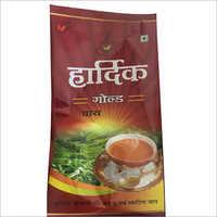 Hardik Gold Black Tea