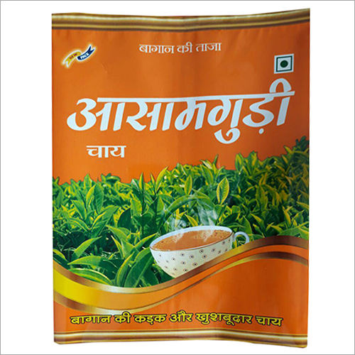 Aasam Gudi CTC Tea