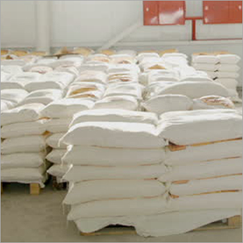Plastic Flour Mill Bag