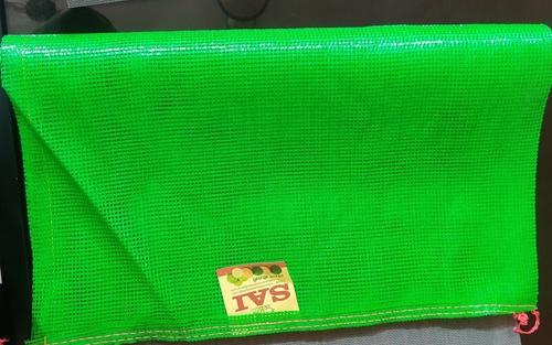 Leno Bag