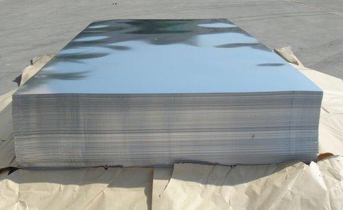 SS 430 COILS