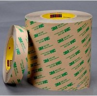 Adhesive Transfer Tape 467MP