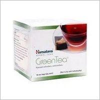 Gree Tea