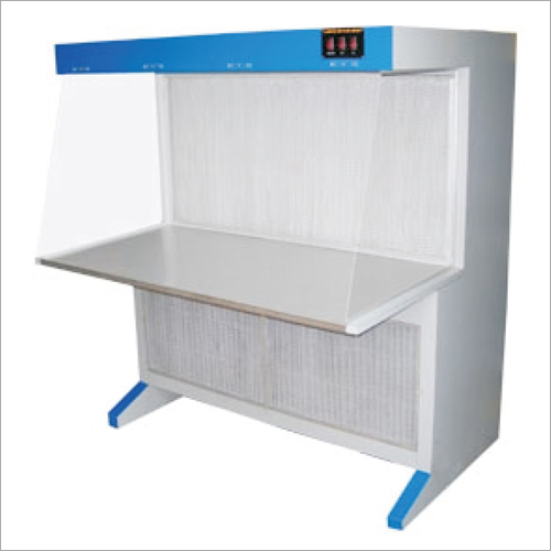 Laminar Air Flow Work Station
