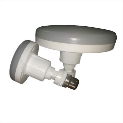 Round Shape LED Bulb