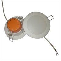 LED Round Ceiling Light
