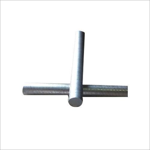 Cadmium Metal Stick