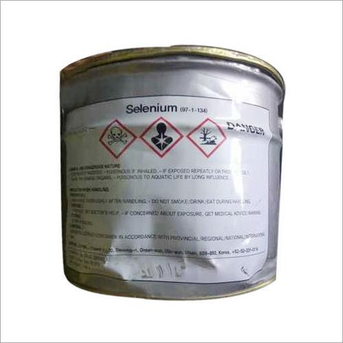 Selenium Granules