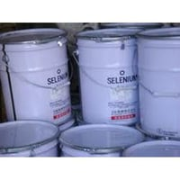 Selenium Metal Powder