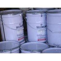 Selenium Metal Powder