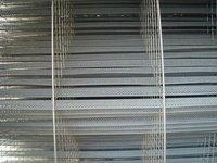 Timber Cooling Tower Splash Bar Fills