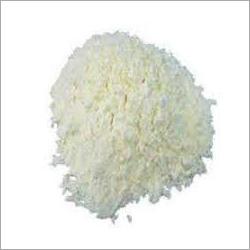 Hyflo Supercel Powder