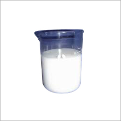 Non Silicone Defoamer Solution