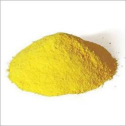 Ploy Aluminium Chloride Powder