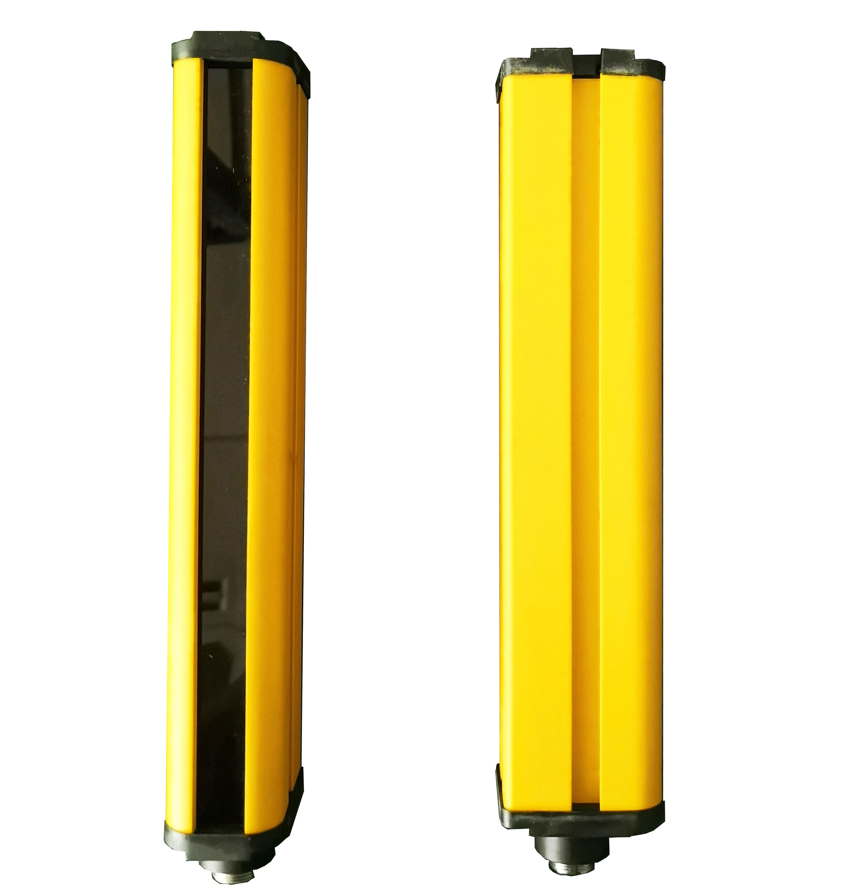 SZD Series Safety Light Curtain