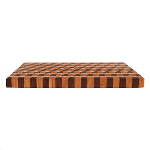 Commercial Block Board