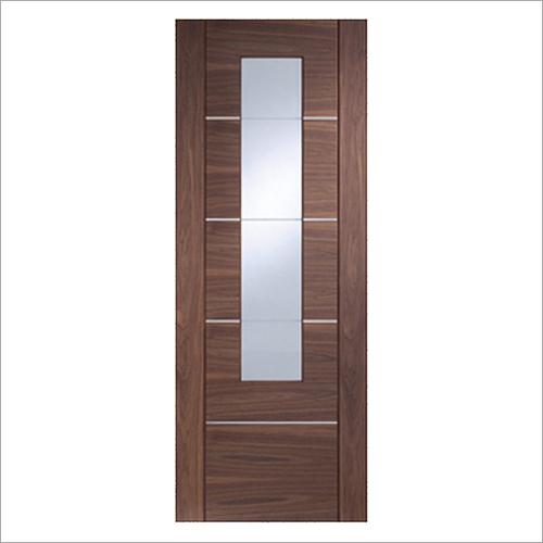 Laminated Plywood Flush Door