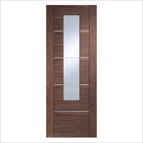 Laminated Plywood Flush Door