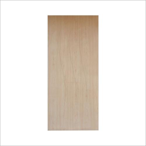 Plain Plywood Sheet