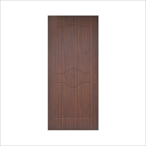Wooden Decorative Veneer Sheet