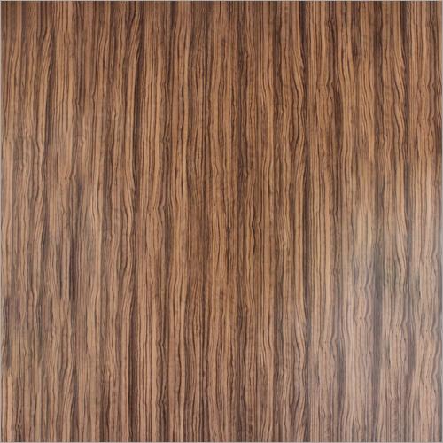Plywood Board Sri Lanka
