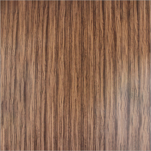 Veneer Plywood Sheet