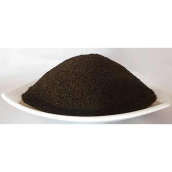 Dust Grade Tea