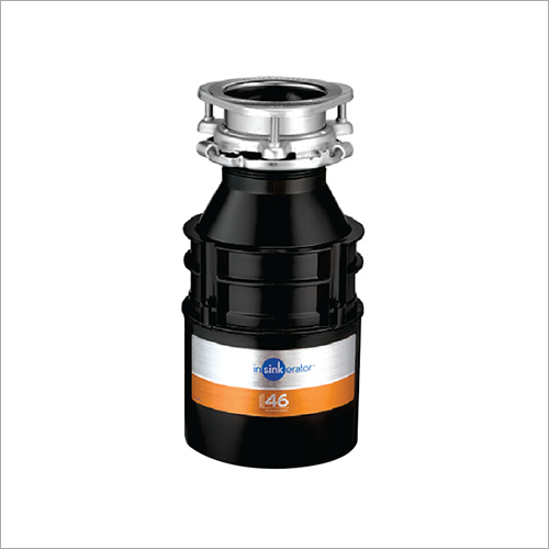 Model 46 Domestic Food Waste Disposer