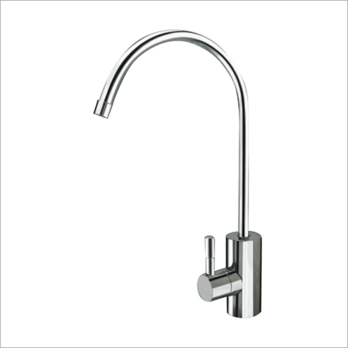 Stainless Steel Filtered Water Tap