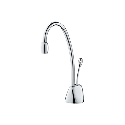 Hot Stainless Steel Modern Filtered Water Tap