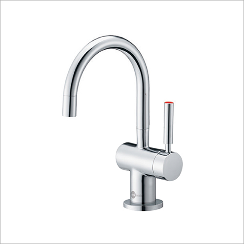 Hot Stainless Steel Single Handle Filtered Water Taps